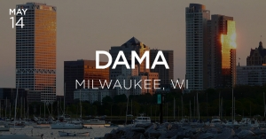 dama milwaukee featuring joe caserta and doug laney