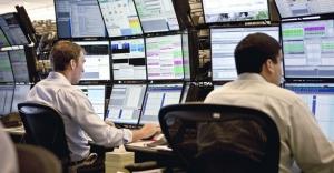 alternative data quant finance