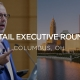 cbus executive roundtable featuring doug laney