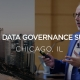 doug laney mdm and data governance summit chicago july 11