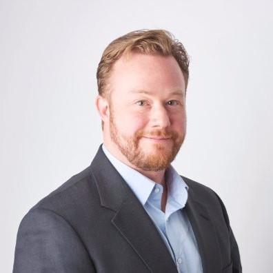 Glen Ferguson, PhD