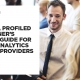 caserta profiled in gartner's market guide for data and analytics service providers