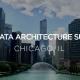 2019 data architecture summit featuring joe caserta and chris mathias