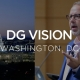 dg vision by dataversity featuring doug laney