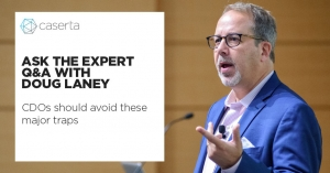 mitcdoiq ask the expert q and a with doug laney