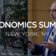 infonomics summit nyc featuring doug laney