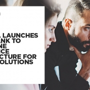 caserta launches think tank to reimagine reference architecture for client solutions