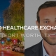 cdao healthcare exchange 2019
