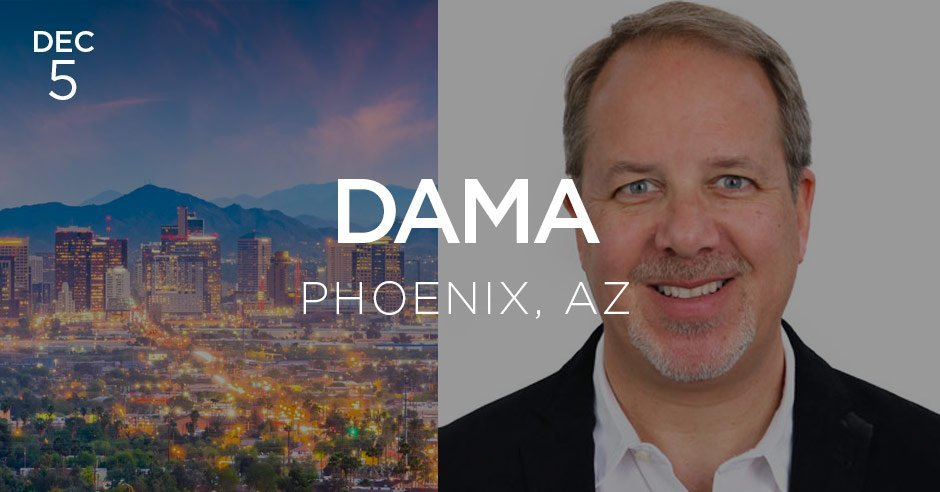 dama phoenix featuring doug laney