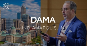 dama indianapolis featuring doug laney