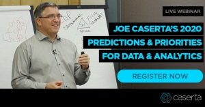 data analytics predictions 2020
