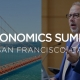 infonomics summit san francisco featuring doug laney