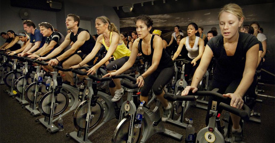 soul cycle success story