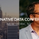 eagle alpha alternative data conference doug laney