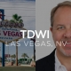 tdwi las vegas featuring doug laney from caserta
