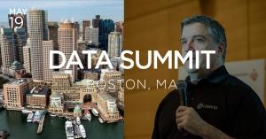 data summit boston