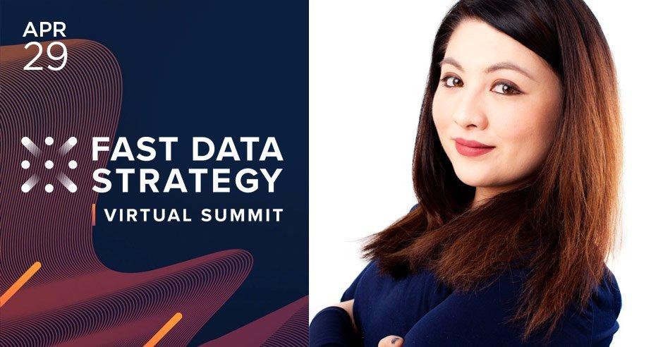 denodo fast data strategy