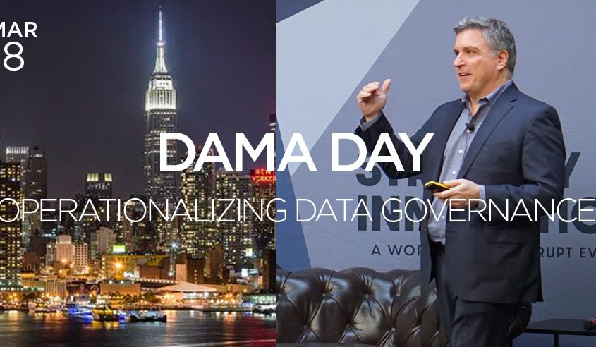 dama day nyc 2021