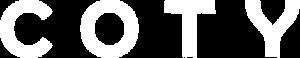 logo varde