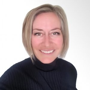 Michelle Crossley