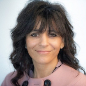 Dora Boussias